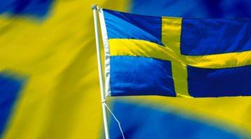 Иммиграция в Швецию из России и соседних стран