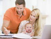 Как оформить гражданство ребёнку в разных ситуациях