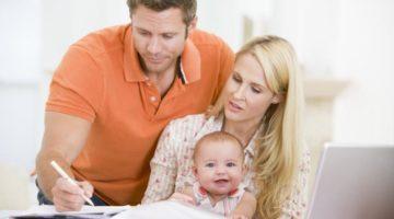Как оформить гражданство для ребёнка, в том числе новорождённого: нюансы сбора документов в нетипичных ситуациях