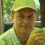 Сергей Крятченко