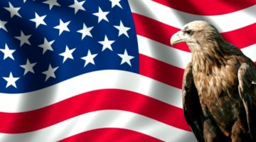 Диверсификационная лотерея Green Card США: как играть и выиграть