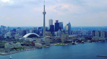На пути к получению канадского гражданства