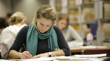 Как получить российское гражданство носителям русского языка