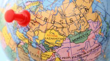 Уровень жизни в России: где и кому лучше всего жить