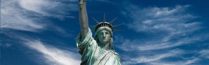 интервью (собеседование),способы получения гражданства США, отзывы и истории выигравших