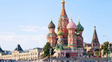 Выезд за границу РФ в 2017 году: законодательная база, необходимые документы, ограничения