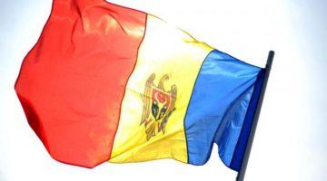 Иммиграция в Молдавию: что необходимо знать
