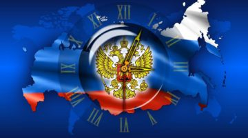Как стать временным жителем России