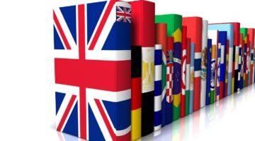 Как работает присяжный перевод в Нидерландах