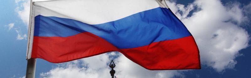 флаги РФ и Беларуси