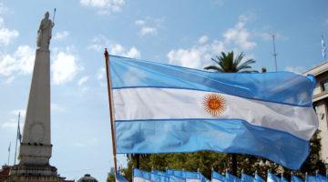Иммиграция в Аргентину: что важно знать о ней
