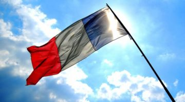 Как получить статус беженца во Франции россиянам и гражданам других стран СНГ