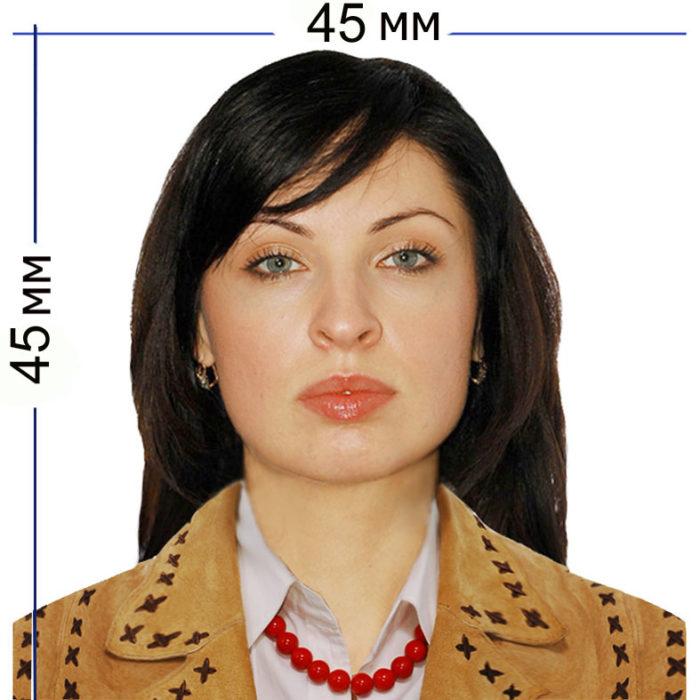 Изображение - Эмиграция в латвию fotografiya-na-vizu-3-5-700x700