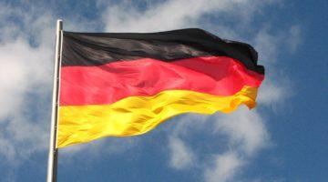 Политическое убежище в Германии: каковы шансы у граждан РФ и других стран СНГ