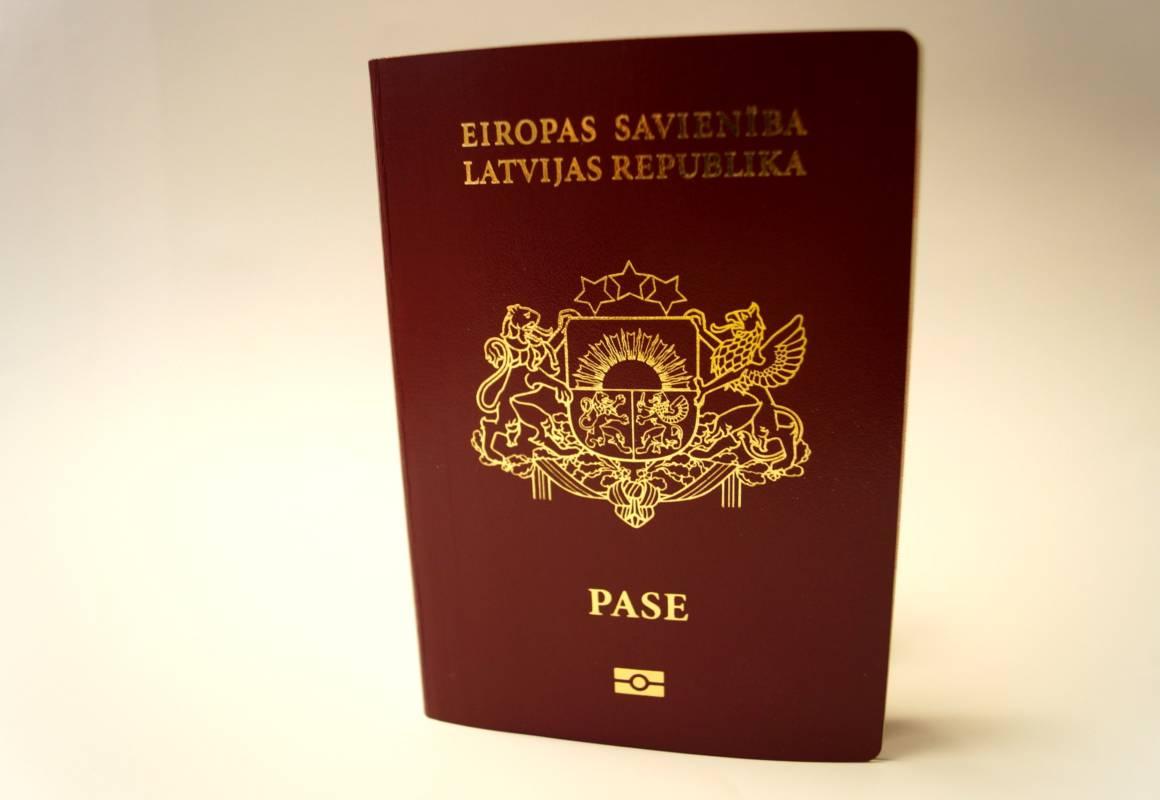 Требования к иностранным гражданам получение гражданства