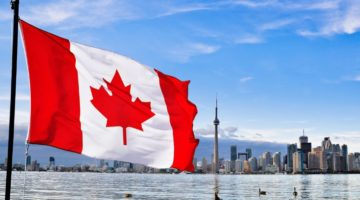 Иммиграция в Канаду: что надо знать
