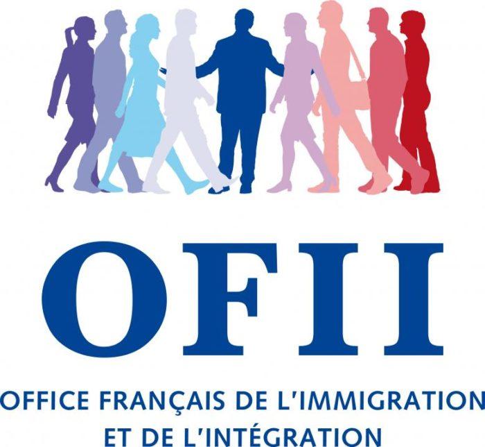 логотип OFII