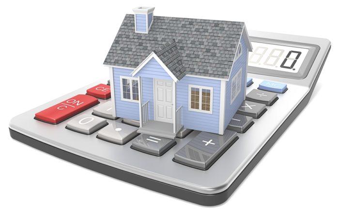 Недвижимость как инвестиция