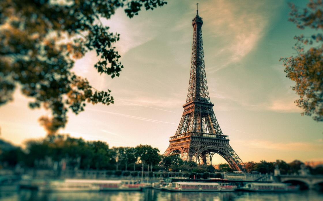 Как найти хорошую работу во Франции?