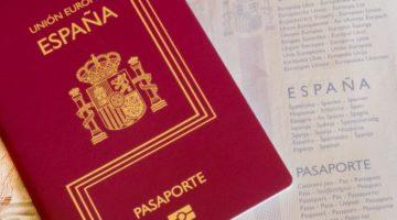 Как стать гражданином Испании: простые советы и подробные инструкции