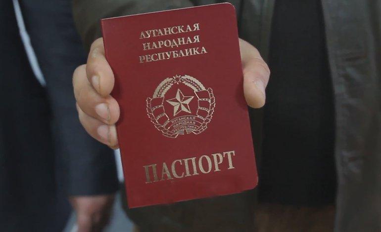 Как получить гражданство россии гражданину армении