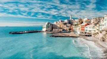 Работа в Италии для иностранцев: секреты поиска, необходимые документы и отзывы русских иммигрантов