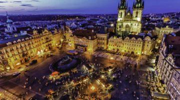 Как найти работу в Чехии, получить трудовую карту и устроиться на хорошую должность