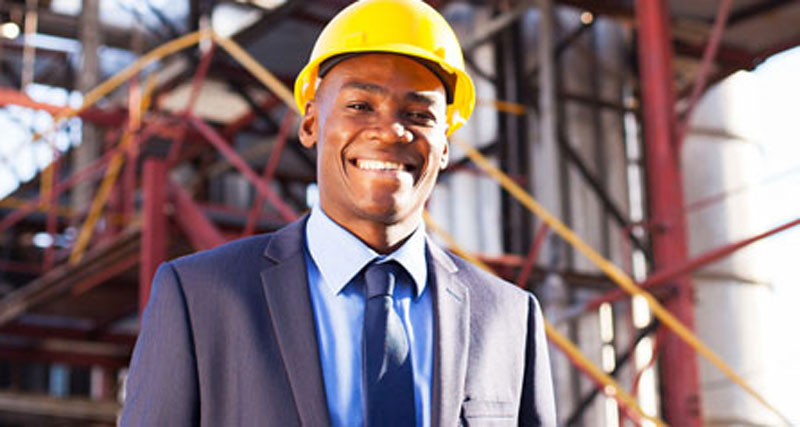 dissertation for construction management The thesis is a summary of surveys completed at annual construction seminars hosted by the master builders of iowa, inc by project managers and superintendents.