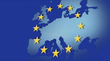 Как получить Голубую карту Евросоюза (Blue card) в 2019 году