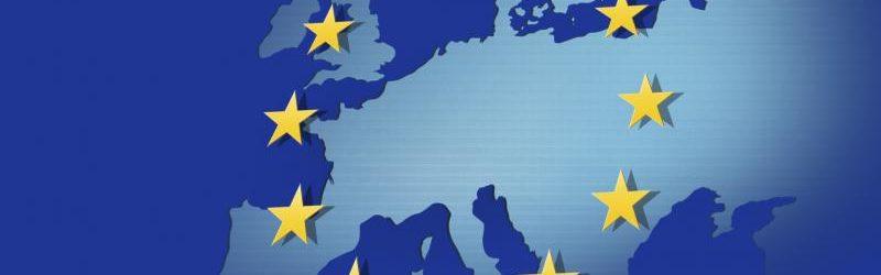 Символика Евросоюза