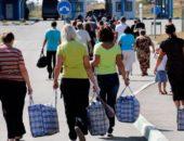 Статус беженца и предоставление политического убежища в РФ