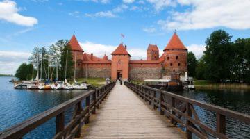 Удачное трудоустройство в Литве: что нужно знать иностранцам, чтобы оно состоялось