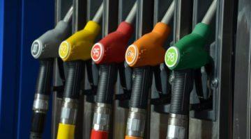 В каких странах самый дешёвый и самый дорогой бензин