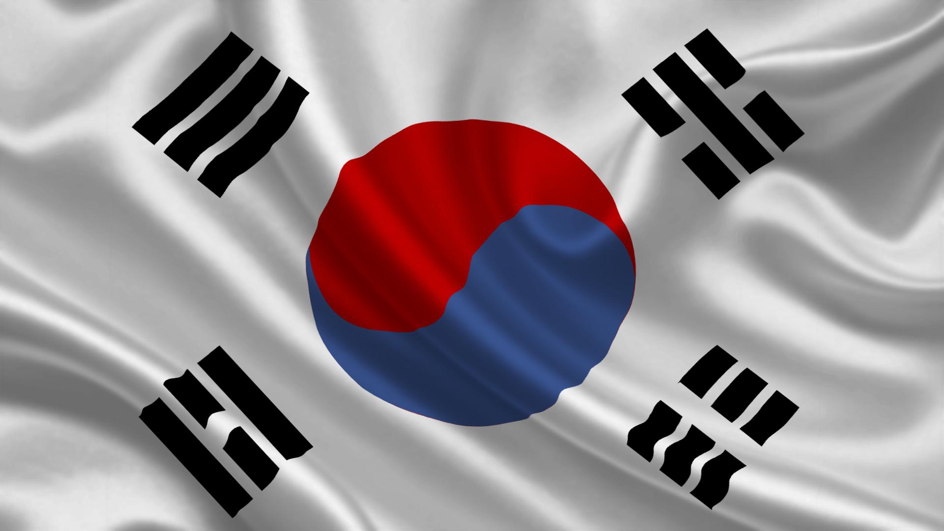 Всё о работе в Южной Корее для русских и не только   отзывы