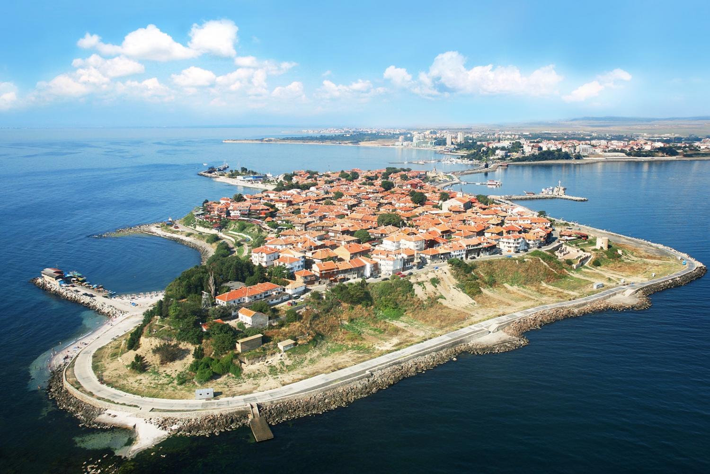 Цены в стране: сколько стоит жизнь в Болгарии