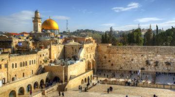 Жизнь русских в Израиле — важные особенности перспективы