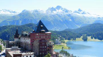 Плюсы и минусы жизни в Швейцарии — нейтральной стране для русских иммигрантов