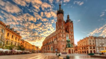 Плюсы и минусы жизни русских в Польше — иммиграция, сложности и перспективы