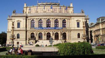 Бесплатное образование в Европе — это реально: всё об обучении в Чехии