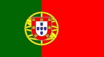 В чём привлекательность работы в Португалии для иностранцев