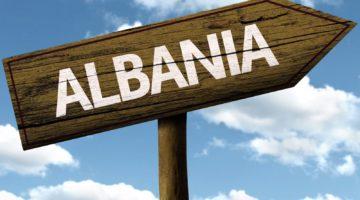 Самостоятельное получение визы в Албанию: всё о необходимых документах и сроках оформления