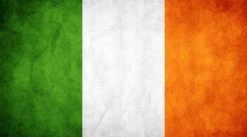 Виза в Ирландию самостоятельно: особенности процедуры оформления