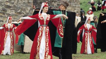 Жизнь в Армении и вопросы гражданства