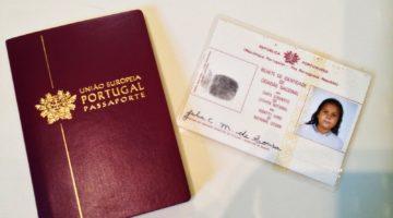 Гражданство Португалии: кому надеяться и как получить