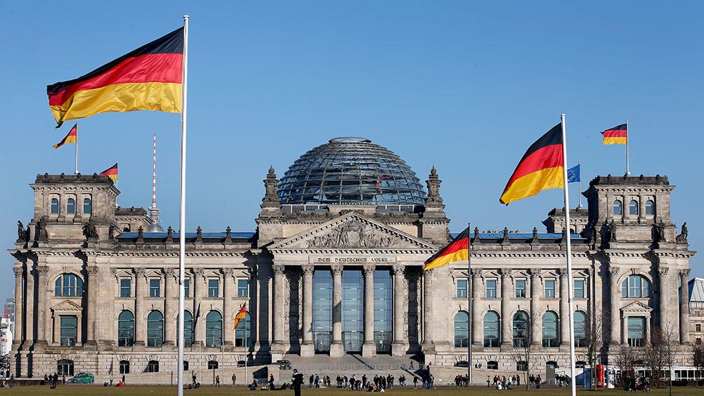 Как уехать в германию по еврейской линии калькулятор валют дубай