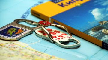 Особенности оформления визы на Кипр