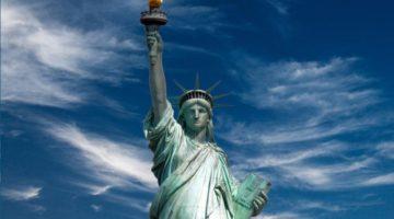 Что делать, если вы выиграли Green Card США