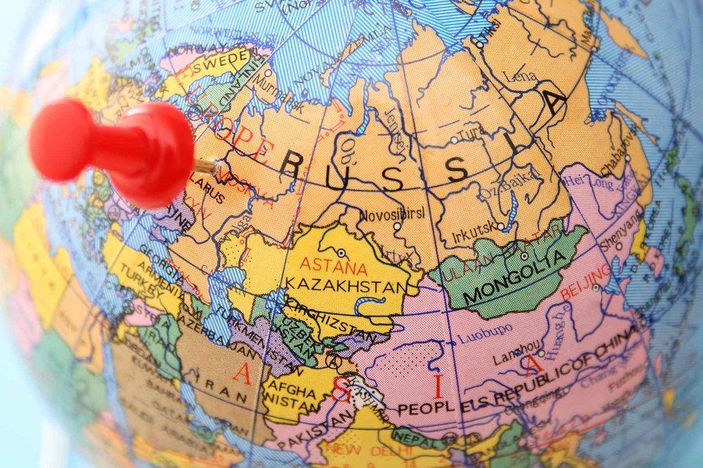 Уровень жизни в России и её качество: оценка по регионам и городам, по слоям населения (рабочие, пенсионеры, мигранты), место в мире