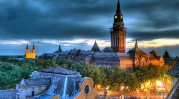 Виза в Сербию в 2019 году: как самостоятельно получить