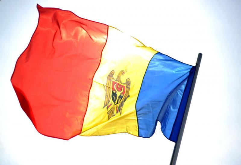 Какие права дает вид на хительство в молдове